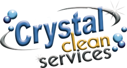 Crystal Clean Service